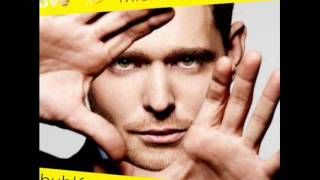 Michael Buble - Crazy little thing called love + Lyrics