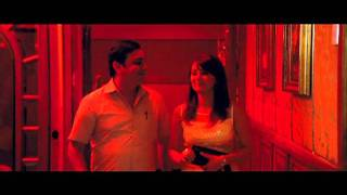 Ishq ka keeda (Song Promo) - Bheja fry 2