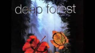 Deep Forest Boheme Music