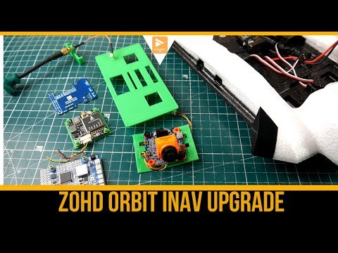 how-to-build-inav-fixed-wing--rc-airplane--long-range-fpv-upgrade-part-1
