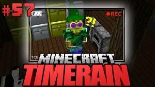 MINECRAFT STORY MODE Neue EPISODE - Minecraft timerain spielen