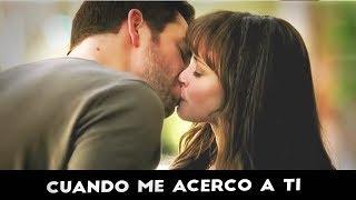 Danny Ocean   Cuando Me Acerco A Ti (Letra) HD