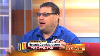 Where To Sell Gold Coins & Jewelry For Cash