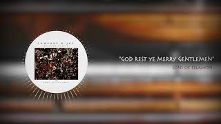 Sons of Telamon - God Rest Ye Merry Gentlemen [Free Download]