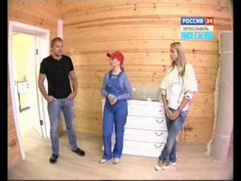 Перестройка. Россия24 2012-06-13