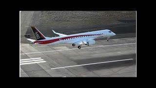 OPINION: Can MRJ70 win regional battle?