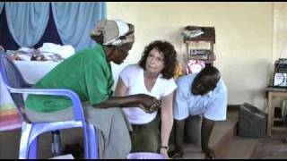 preview picture of video 'fifty5five Kenya Mission Pt 2.mov'