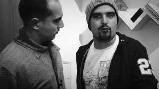 Post-scriptum / Episode 2: Tremplins & nouveaux médias - avec Gaiden & Yoshi