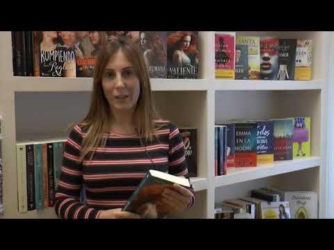 Vidéo de Jennifer L. Armentrout