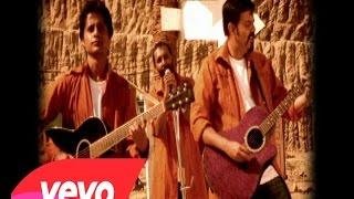 Agnee - Kabira - YouTube