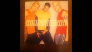 Chris Browne - Youngstown CD (Four Selections)