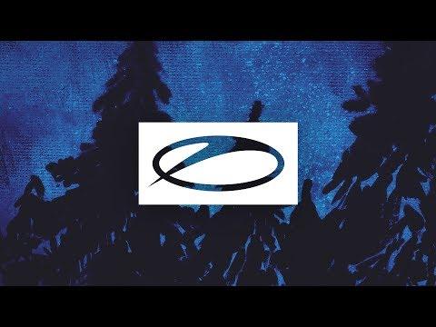 Alex Friedman - Save This Moment