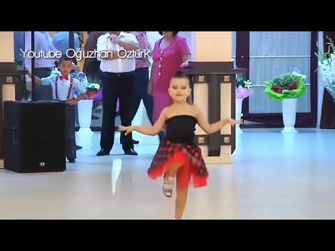 Ya Lili Ya Lila Dance Baby 🎤