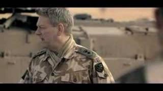Col Tim Collins' inspirational speech - Kenneth Branagh