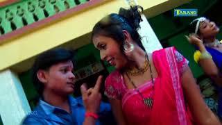 ए भौजी भक्ति जगाई ल  -- Brajesh Singh Bhojpuri Bhakti Song 2017 - New Devi Geet