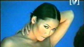 anggun making of chrysalis