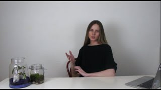 Путин.  Фильм Андрея Кондрашова / Меня опять обманули