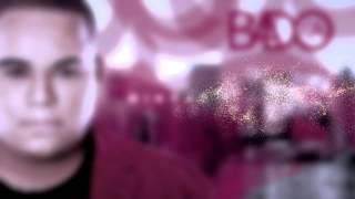 Badoxa - Minhas Raizes [Album Preview] Disponivel 03.03.2014