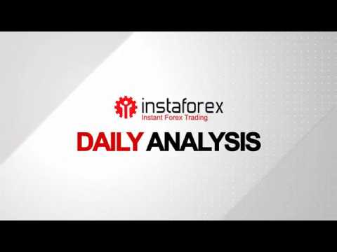 InstaForex Analytics: Trade Of The Day - GBP/NZD Video Analysis
