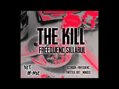 FreeQuenC & Sillabul - The Kill