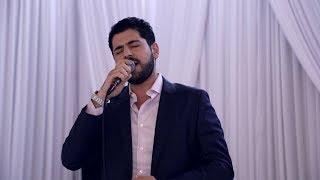 Gor Yepremyan - Im Quyrik (video)