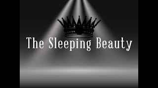 to a sleeping beauty by Jimmy Dean/Frank Wilson