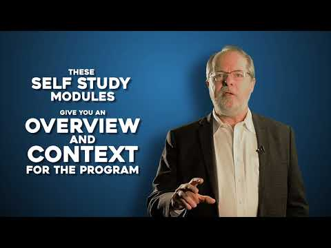 Essentials of Management Consulting – An Introduction - YouTube