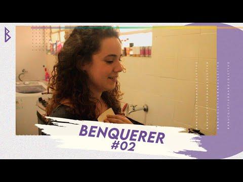 Benquerer (Solace) - Websérie LGBT Retalhos