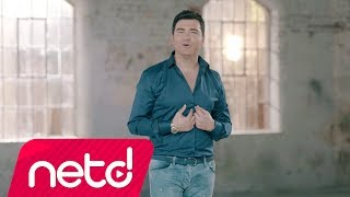 Murat Kurşun - Adana Köprü Başı