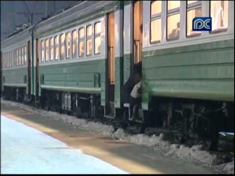 Школьникам и студентам отменят льготы на проезд в пригородных поездах