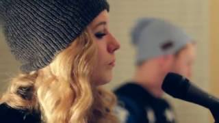 I Don't Wanna Live Forever - Taylor Swift & Zayn (Acoustic Cover by Adam Christopher ft. Ashlynn)