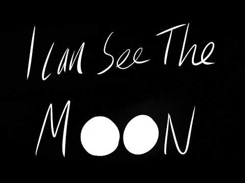 [Synthesizer V Original] I Can See The Moon (Tama ft. Eleanor Forte)