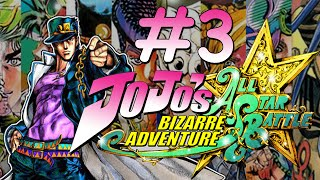 DIO WONT DIE!【Jojo's Bizarre Adventure: All-Star Battle】