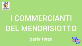 'Anche i Commercianti di Mendrisio ci mettono la faccia' episoode image