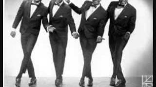 Delores Carroll And The Four Tops - Everybody Knows