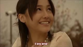 1 Litre Of Tears MV [Remioromen   Konayuki] OST
