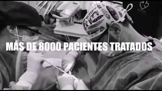 Cirugía de implantes de carga inmediata en Clínica Dental Reina Victoria - Clínica Dental Reina Victoria