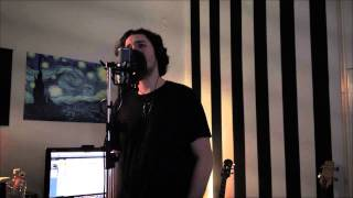 Evergrey - Closure (Cover)