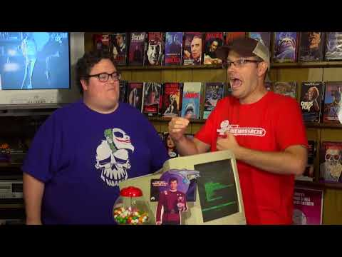 Angry Video Game Nerd's Funny Moments (All Videos) Part 9 ...