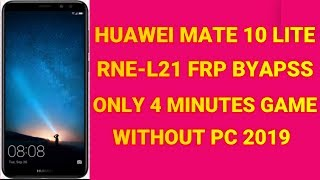 SAMSUNG GALAXY C5 SM-C5000 FRP 8 0 BYPASS 2019 WITHOUT PC