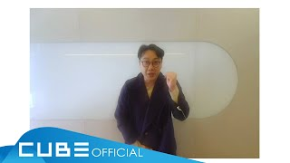 2020 이휘재(LEE HWEEJAE) 설 인사 영상