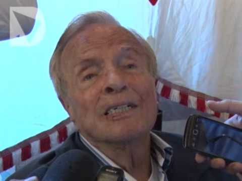 Franco Zeffirelli - video