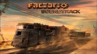 Factorio OST #25 - Factorio Trailer [BONUS]