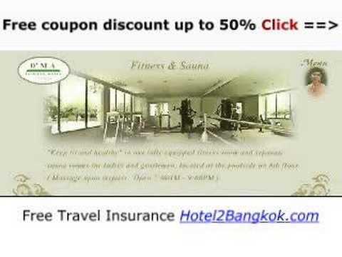 Hotel Dï Ma Pavilion Hotel