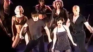 All That Jazz - Ruthie Henshall