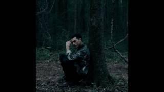 Michael Malarkey - Scars