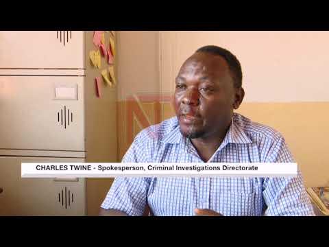 Kenya deports 91 Ugandan girls