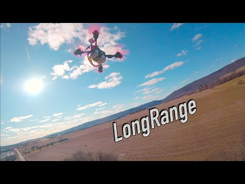 long-range-with-angelofpv--dvr---commentary
