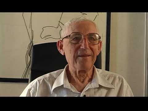 immagine di anteprima del video: Maresco Ballini seconda parte