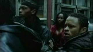 8 Mile/ Words Are Weapons